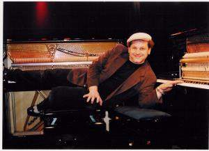 Peter Heger & Freunde
