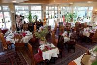Speisen Hotel Henry in Erding - Tagen und Wellness